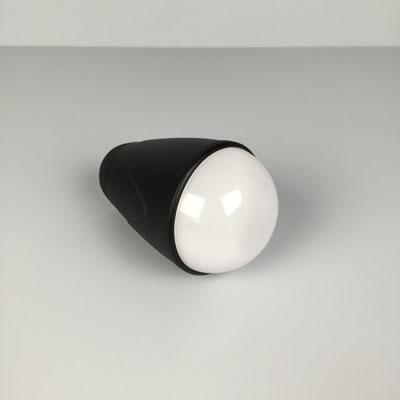 LED手板